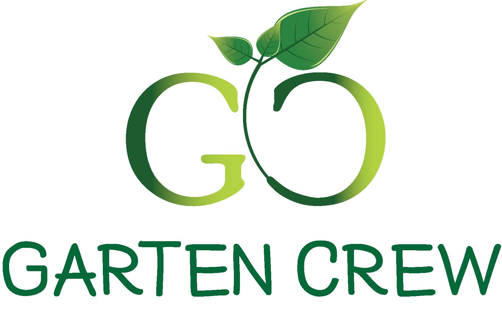 Garten Crew – Heilbronn